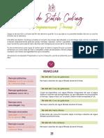 MenuRetoEnero_2020_BatchCooking.pdf