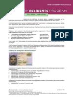 16404-ImmiCard-Fact-Sheet