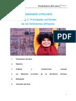 3. Principales corrientes.pdf