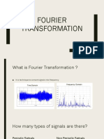 Fourier Transformation.pdf