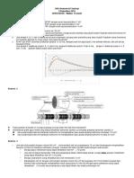 UAS Anatomi EB 2019.pdf
