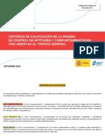 CRITERIOS-DE-CALIFICACION-VIAS-ABIERTAS-SEPTIEMBRE-2019