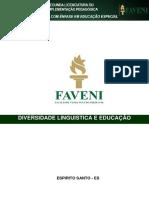 Apostila-Diversidade-Linguistica-e-Educação (1)