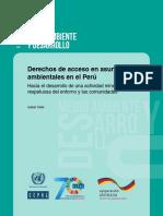 S1801002_es.pdf