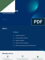 Situacion_Peru_4T19.pdf