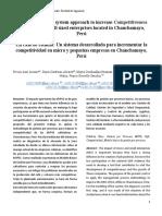 ARTICULO_PROPUESTA_DE_MEJORA.pdf