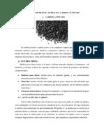 MATERIAL FILTRANTE.docx