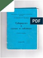Туберкулез в схемах.pdf