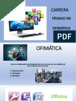 PRESENTACION OFIMATICA.pptx