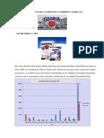 HERRAMIENTAS DE CALIDAD.docx