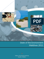 20120605-Pub-State-of-the-Environment-2011.pdf
