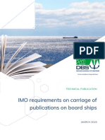 MP-IMO-requirements-on-carriage-of-publications-on-board-ships_Mar-2019