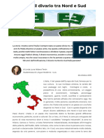 L'Italia_ il divario tra Nord e Sud.pdf