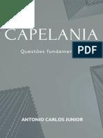 ebook_capelania