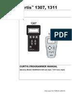 Curtis1307_1311manual.pdf