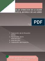 3. MOMENTOS DE ATENCION UDEEI - esc. heroes.pptx