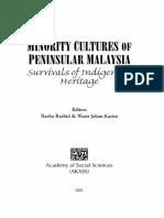 Orang_Asli_languages_from_heritage_to_de