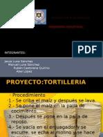 Presentacio EQUIPO 4