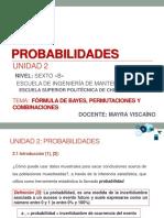 2-2. PROBABILIDADES.pdf