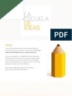 IDEASPACK-DÍA