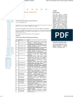 Dziennik Ustaw z 1999 r. w sprawie wprowadzenia obowiązku stosowania norm.pdf