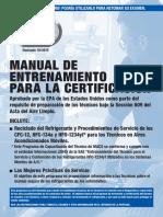 Aire acondicionado MACS.pdf