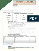 geométrie de qlq molécules.pdf