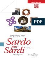 SardoXSardi