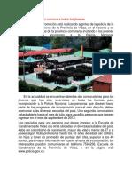 La Escuela de Vélez convoca a todos los jóvenes.docx