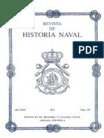 Revista historia marina_115_opt