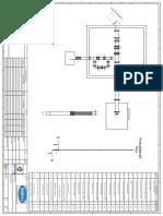 Pozo2 PDF (1)