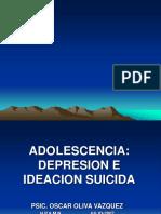 ADOLESCENCIA PREVENCION DEL SUICIDIO.ppt