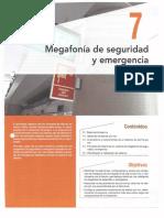 sonido_tema7.pdf