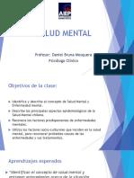 Psiquiatría y Salud Mental - 1° Clase.pdf