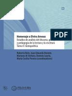 Homenaje_a_Elvira_Arnoux._Estudios_de_an.pdf