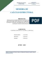 4.-M.C.-Cancalla