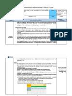 Guía Metodológica_Indicador 1.docx