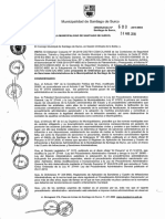 ORD 600-MSS.pdf