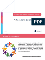 PPT _Indicador 1.ppt
