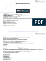 Microsoft.Premium.70-740.by.VCEplus.227q.pdf