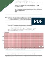 Application moteur cc pt de fonct2007.doc