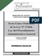 27444.pdf