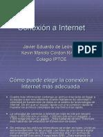 conexin-a-internet-1217530403278173-9