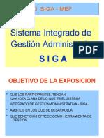 tallersiga101012-121128133905-phpapp02.pdf
