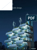 autodesk_ecotect_analysis_2011_brochure.pdf