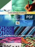 lainformaticaylacomputacin-090805173804-phpapp01