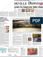 Starkville Dispatch eEdition 1-22-20-CORR