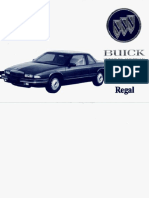 1993_buick_regal_owners.pdf