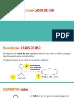 OER 1.3 - CasosDeUso (modificado)