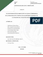 PROGRAMA-DE-INTERVENCIÓN-OVP-MANUEL-IGNACIO12345